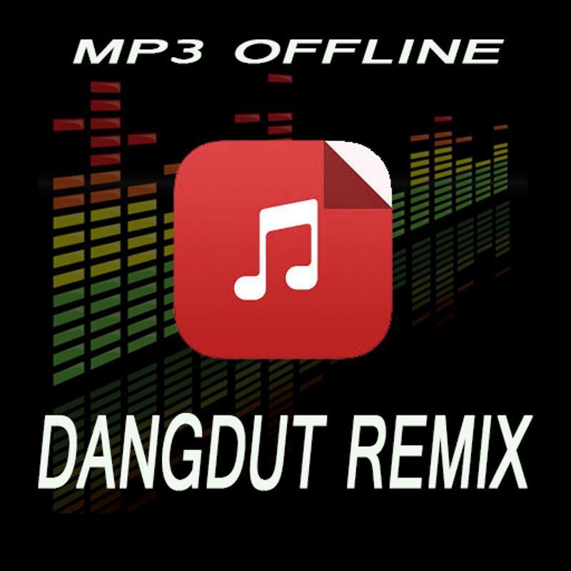 Free download mp3 dangdut remix 2011.