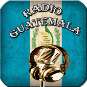 Radios Of Guatemala Free icon