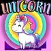 Kawaii Wallpapers & GIFs unicornio