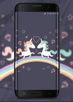 Kawaii Wallpaper screenshot 3
