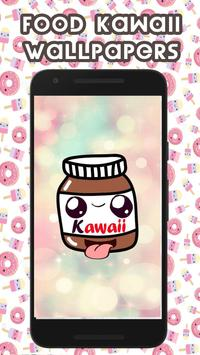 HD Kawaii Wallpapers screenshot 1