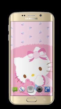 Kawaii Cute Wallpapers screenshot 1