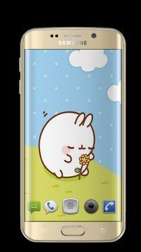 Kawaii Cute Wallpapers screenshot 7