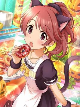 Anime kawaii Pictures screenshot 2