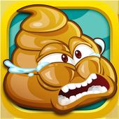PooPride icon