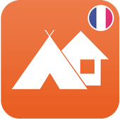 Guide Camping Travel Club icon