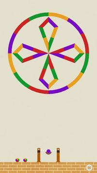 Kolor Pop: Color Shooter poster