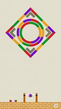 Kolor Pop: Color Shooter screenshot 21