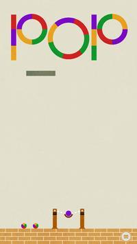 Kolor Pop: Color Shooter screenshot 4