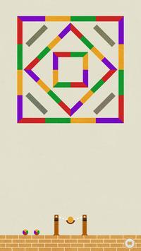 Kolor Pop: Color Shooter apk screenshot