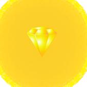 Gem Crush icon