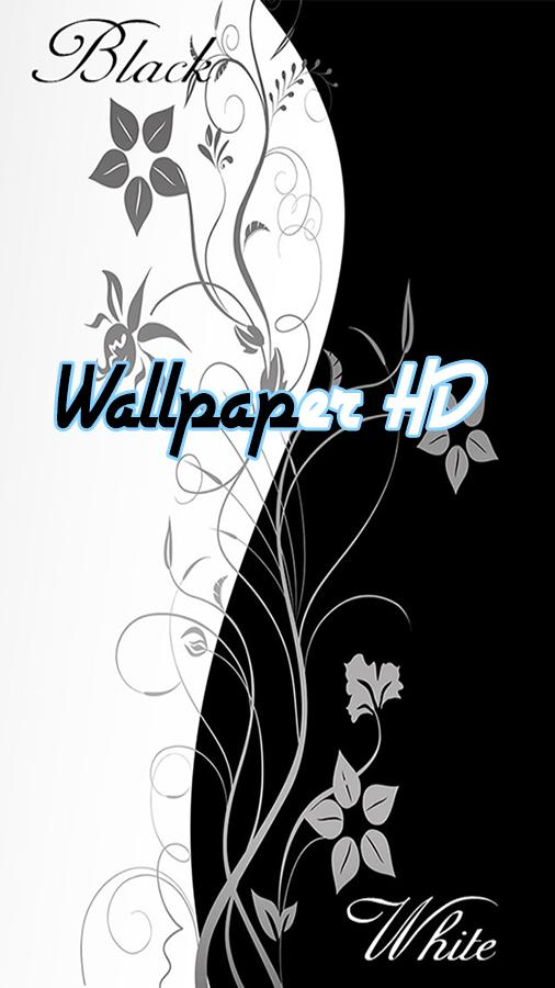 Download 4500 Koleksi Wallpaper Anime Keren Hitam Putih Gratis