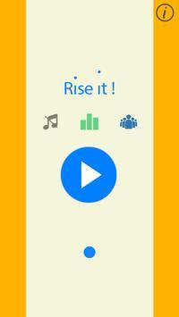 Rise it! screenshot 4