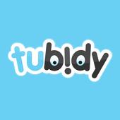 |Tubidy| icon