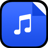 Free Gtunes Music Download icon