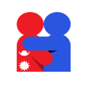 Hugging Nepal - Assessment icon