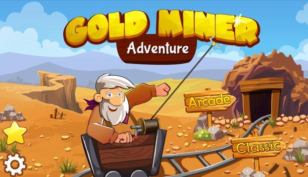 Classic Mining game  on  hostile areas screenshot 12