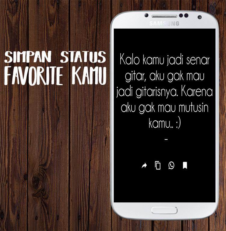 Status Fb For Android Apk Download