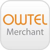 OWTEL Merchant icon