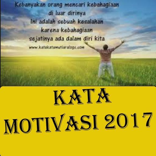 Kata Motivasi 2017 For Android Apk Download