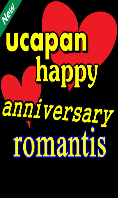 Kata Ucapan Happy Anniversary Terbaru For Android Apk Download