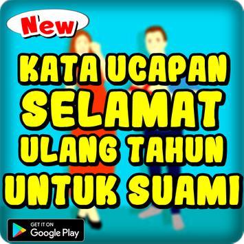 Kata Ucapan Selamat Ulang Tahun Untuk Suami For Android Apk Download