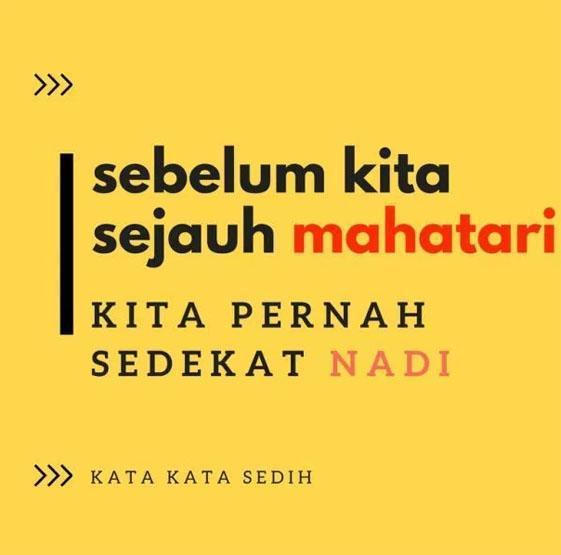 Kata Galau Sedih Dan Merana For Android Apk Download