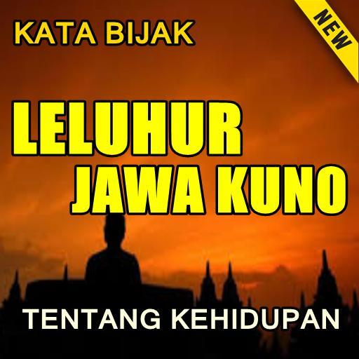 Kata Bijak Leluhur Jawa Kuno Tentang Kehidupan For Android Apk Download