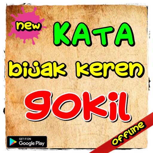 Kata Bijak Keren Gokil For Android Apk Download