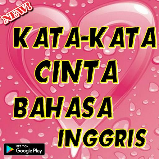 Kata Cinta Bahasa Inggris For Android Apk Download