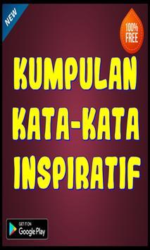 Kata Inspiratif screenshot 1