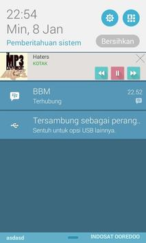Lagu Kotak Terbaru apk screenshot