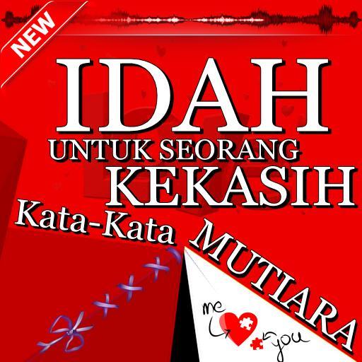 Kata Kata Cinta Indah Islami Untuk Kekasih For Android Apk Download