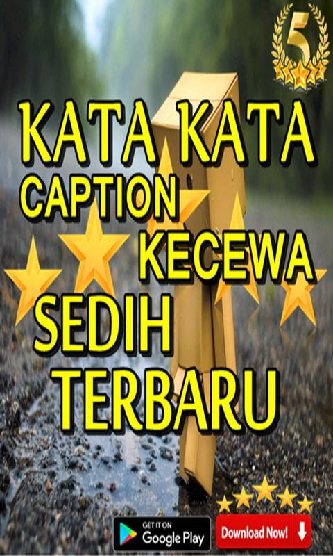 520 Koleksi Gambar Kata Kata Caption HD