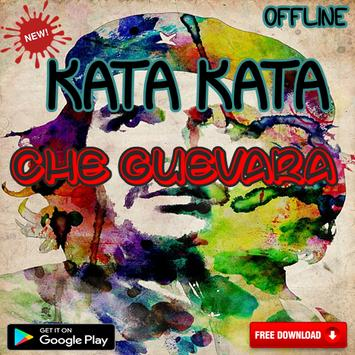 Kata Kata Che Guevara Apk App Free Download For Android