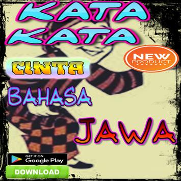 Kata Kata Cinta Bahasa Jawa Apk App Free Download For Android
