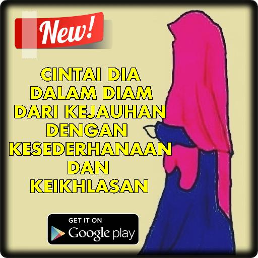 Kata Kata Cinta Dalam Diam For Android Apk Download