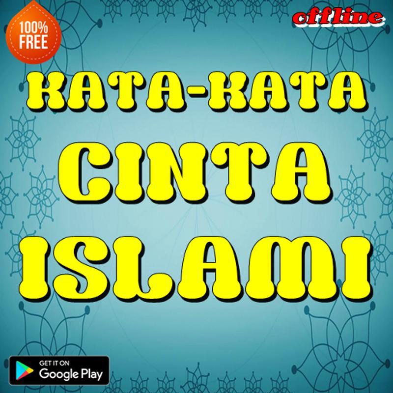 Kata Kata Cinta Islami Terbaru Fur Android Apk Herunterladen