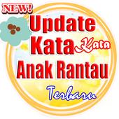 Update Kata Kata Anak Rantau icon