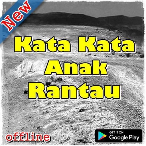 Kata Kata Anak Rantau Für Android Apk Herunterladen