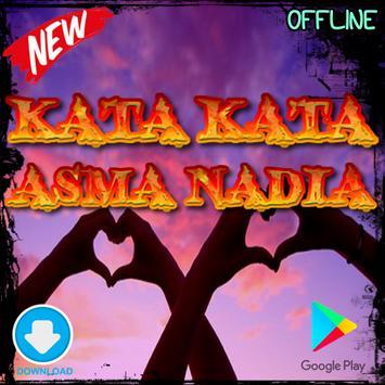 Kata Kata Asma Nadia Apk App Free Download For Android