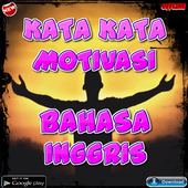 Kata Kata Bahasa Inggris Ter Now For Android Apk Download