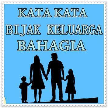 Kata Kata Mutiara Untuk Keluarga Kecil Bahagia