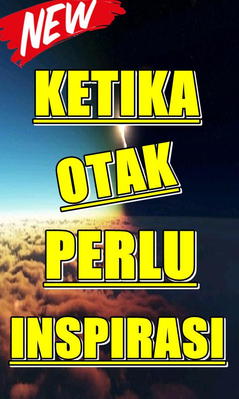 Kata Kata Bijak Lucu Gombal For Android Apk Download