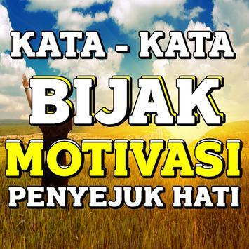 Unduh Kata Kata Mutiara Adventure Buat Pacar Dalam Bahasa Sunda