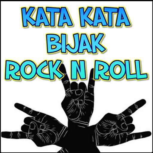 Kata Kata Bijak Rock N Roll For Android Apk Download