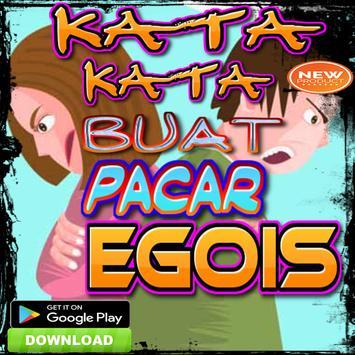 Kata Kata Buat Pacar Yang Egois Apk App Free Download For