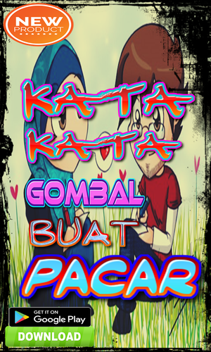 Kata Kata Gombal Buat Pacar Apk 202 Download For Android