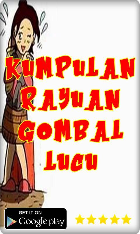 Kata Kata Gombal Lucu Rayuan Romantis For Android Apk Download
