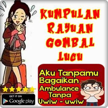 Kata Kata Gombal Lucu Rayuan Romantis Apk App Free